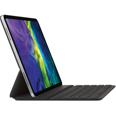 smart keyboard 11 inch folio 1