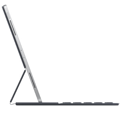 smart keyboard 11 inch folio 3