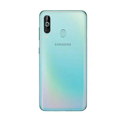 galaxy-a60-xanh