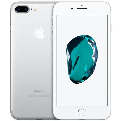 iphone 7 plus 32gb bac
