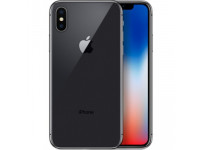iPhone X 256GB CPO