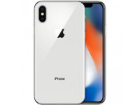 iPhone X 64GB CPO