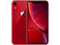 iPhone XR 128GB Hàng Công Ty