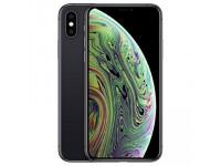 iPhone Xs 64GB Hàng Công Ty