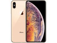 iPhone Xs Max 512GB Hàng Công Ty