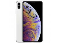 iPhone Xs 512GB Hàng Công Ty