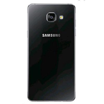 Samsung Galaxy A5 2016 cu 99% mau den