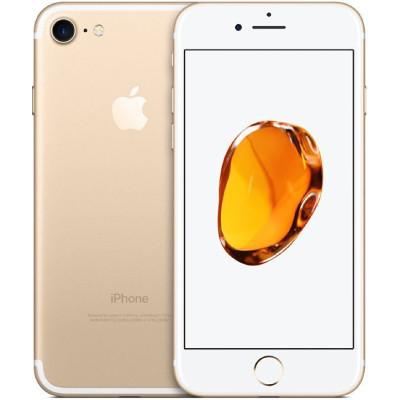 iphone 7 128gb tra bao hanh gold