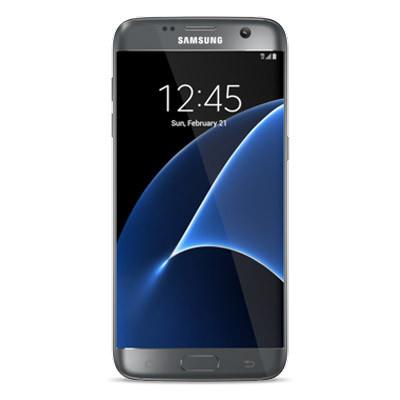 Samsung Galaxy S7 Edge Cu 99 mau bac