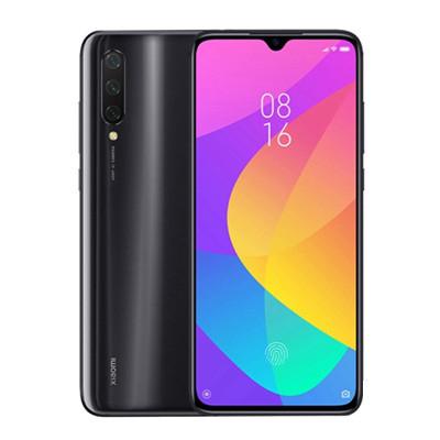 Xiaomi Mi CC9e mau den
