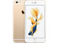 iPhone 6S - 32GB - Gold - TBH - Only