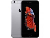 iPhone 6s FPT Trả Bảo Hành