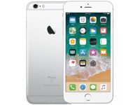iPhone 6s Plus 128GB CPO