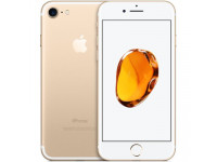 iPhone 7 256GB Trả Bảo Hành