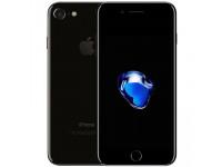 iPhone 7 128GB CPO