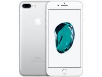 iPhone 7 Plus 256GB CPO