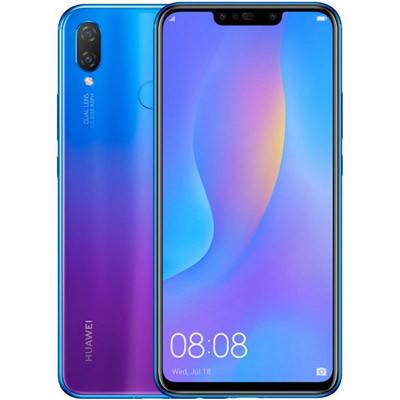 Huawei Nova 3i mua tim