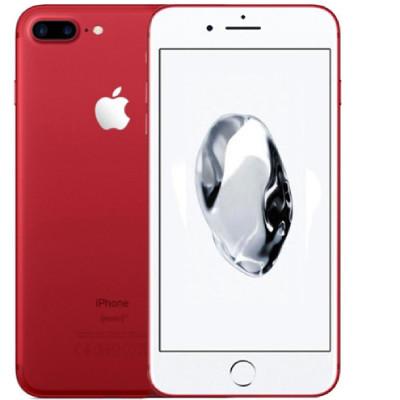 iphone 7 plus 256gb do