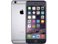 iPhone 6 128GB CPO