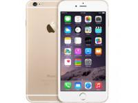iPhone 6 Plus 16GB Hàng Công Ty
