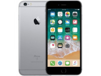 iPhone 6 Plus 16GB CPO