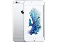 iPhone 6s 64GB CPO