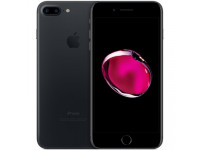 iPhone 7 Plus 128GB CPO