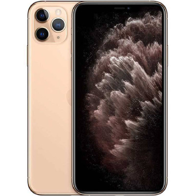 iphone 11 pro max 256gb cu vang