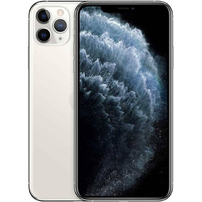 iphone 11 pro max 256gb cu bac