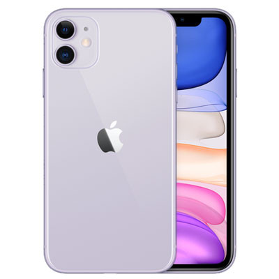 iphone 11 128gb cu tim