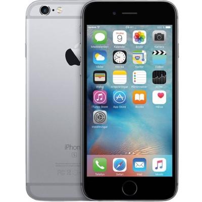iphone 6 plus 16gb cu 99 xam