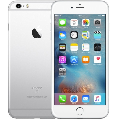 iphone 6 plus 128gb cu 99 bac