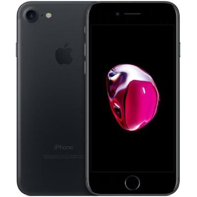 iphone 7 128gb cu den mo