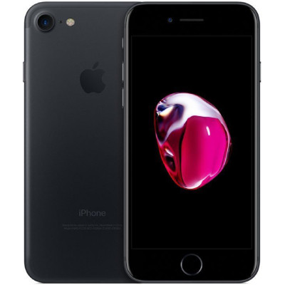 iphone 7 32gb cu den mo