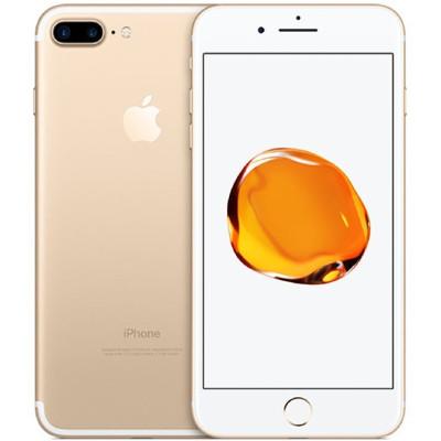 iphone 7 plus 256gb cu vang