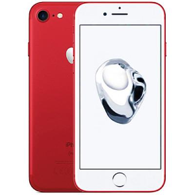 iphone 7 256gb cu do