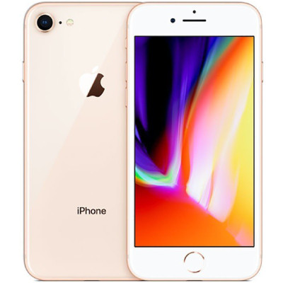 iphone 8 64gb cu 99 vang