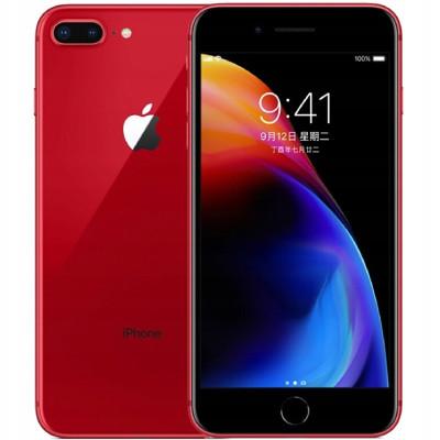 iphone 8 plus 256gb cu do