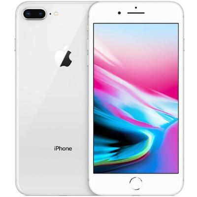 iphone 8 plus 64gb cu bac