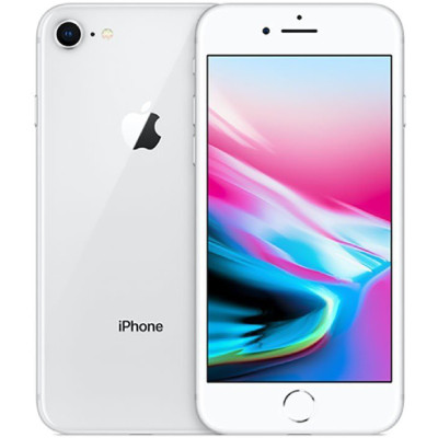 iphone 8 64gb cu bac