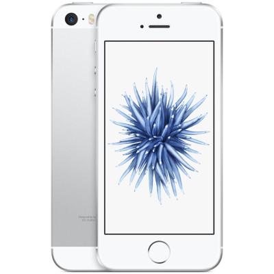 iphone se 64gb cu bac