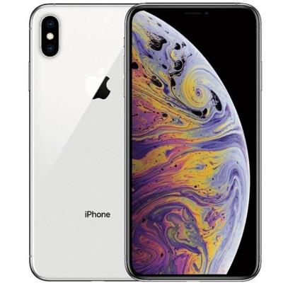 iphone xs max 64GB cu 99 bac