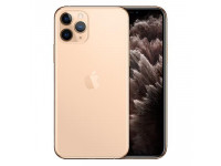 iPhone 11 Pro 512GB Cũ