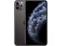 iPhone 11 Pro Max 64GB Cũ Không Face ID