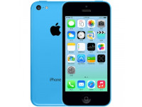 iPhone 5C 8GB Cũ 99%