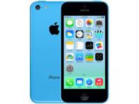 iPhone 5C 32GB Lock Cũ 99%
