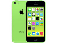iPhone 5C 16GB Cũ