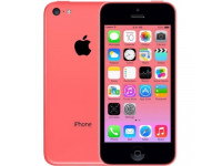 iPhone 5C 16GB Lock Cũ 99%