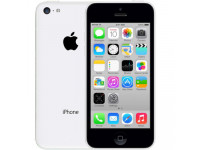 iPhone 5C 32GB Cũ