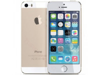 iPhone 5S 16GB Cũ
